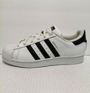 Adidas Superstar Women's Fashion Shoes
