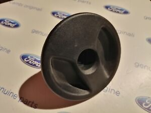 Ford-Fiesta-MK2-XR2-New-Genuine-Ford-Fuel-cap