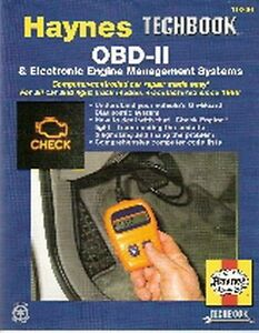 Details about 1996-2013 OBD-II DTC Trouble Fault Code Diagnostic Manual  OBD2 OBD OBDII 6121