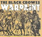 Warpaint [Digipak] by The Black Crowes (CD, Mar-2008, Silver Arrow Records)