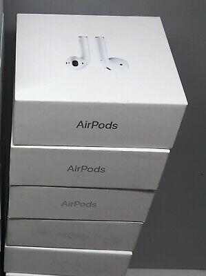 airpods gen 2 box back