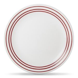 Dinner Plate Set Of 6 Corelle EBay