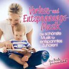 Vorlese-Und Entspannungsmusik: Das Beste Für Mein von Various Artists (2012)