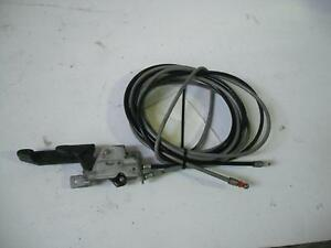 MITSUBISHI-FTO-BOOT-LID-AND-FUEL-RELEASE-CABLE-94-97-94-95-96-97