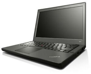 Lenovo-THINKPAD-X240-12-5-039-039-HD-Notebook-Intel-Core-i5-4300U-1-90-GHZ-8GB-RAM