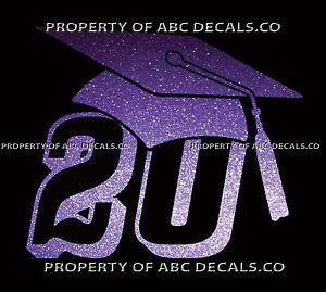 High School Graduation 2020.Details About Vrs Grad Senior Class Of 2020 Graduation Cap Tassle High School Car Metal Decal