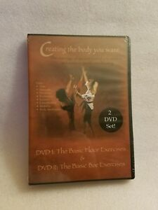 Karate-Kung-Fu-and-kickboxing-create-the-body-you-want-DVD