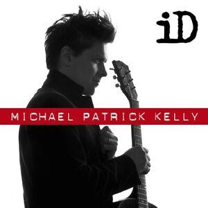 MICHAEL-PATRICK-KELLY-ID-CD-NEW