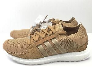 new concept 836e0 cd4c7 Image is loading Men-Adidas-EQT-Support-Ultra-Primeknit-034-King-