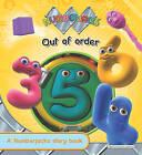 Out of Order by Egmont UK Ltd (Paperback, 2009)
