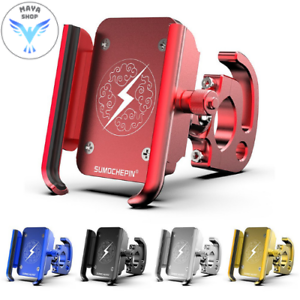 Keep-Your-Phone-Safe-amp-Secure-While-Riding-ORIGINAL-QUALITY