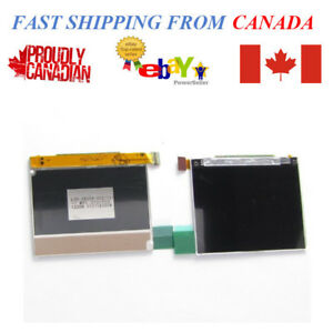 LCD-Display-Screen-for-Blackberry-Curve-9360