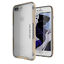 For-iPhone-8-Plus-7-Plus-Case-Ghostek-CLOAK-Clear-Wireless-Charging-Cover thumbnail 34