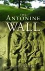 The Antonine Wall by David Breeze (Paperback, 2015)