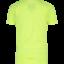 Indexbild 2 - Vingino Boys T-Shirt Hax fresh neon yellow NEU F/S 2021 Gr.152 / 12 Y