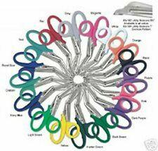 Emt Shears Scissor Bandage Paramedic Ems Supplies 725