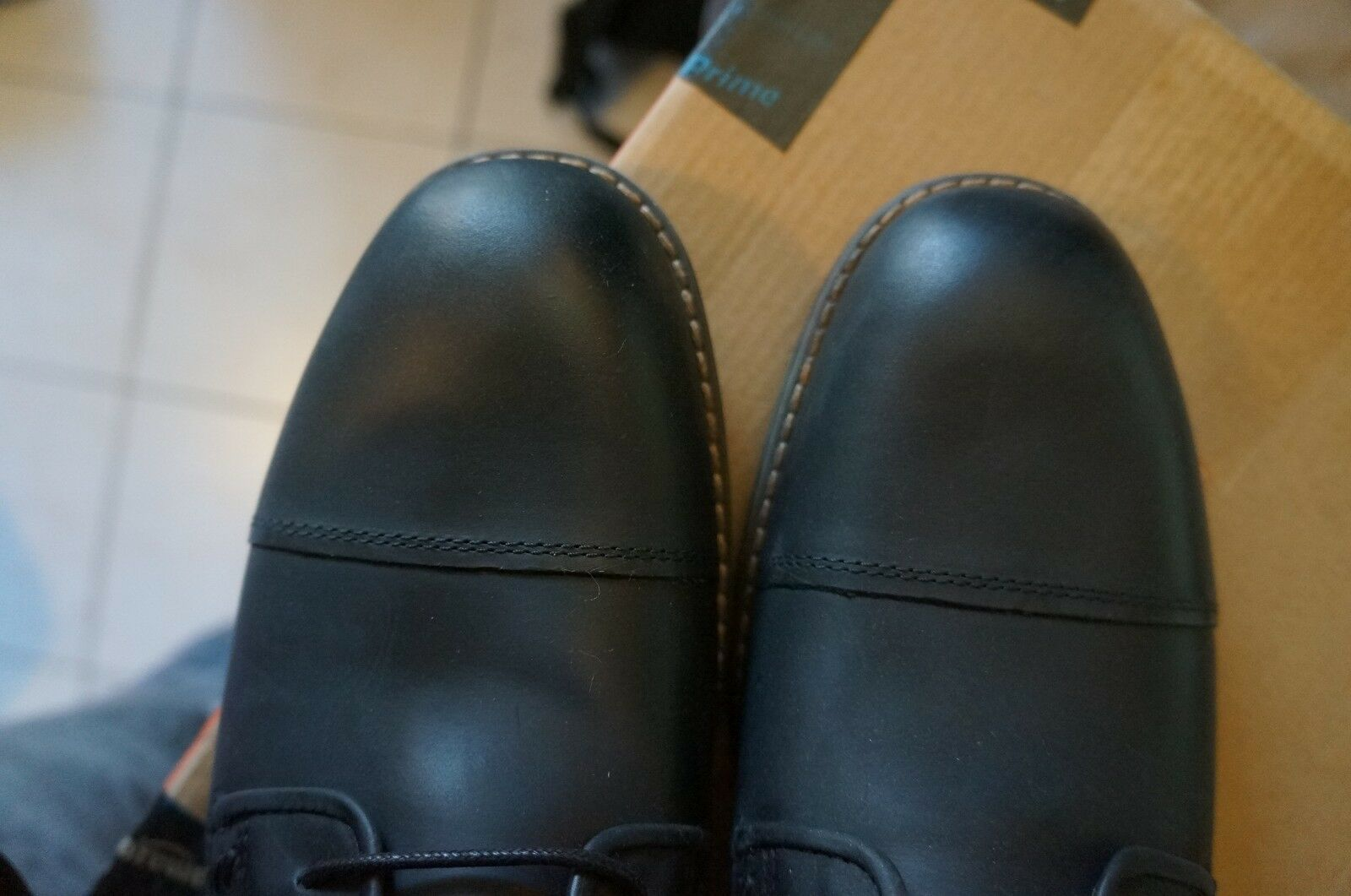 Pikolinos Pamplona, boots Chaussures (Black), de ville garçon - Noir (Black), Chaussures 45 EU -5€ 1d2be2