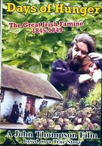DAYS-OF-HUNGER-THE-GREAT-IRISH-FAMINE-1845-1849-DVD-IRISH-HISTORY