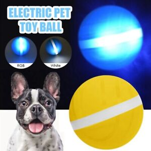 Electric-Pet-Ball-LED-Rolling-Flash-Ball-Interactive-Pet-Toys-For-Puppy-Dog-Cats