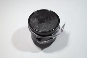 2-3-034-Day-night-IR-CCTV-Schneider-Cinegon-4-8mm-F1-8-C-mount-lens-WORKING-unit