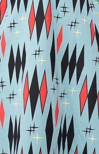Sourpuss Twinkletoes Emo Goth Retro 50S Punk Pinup Tattoo Tattoo Tattoo Sailor Dress S-Xxl 7c1651