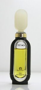 Aigner-C-est-Moi-Miniatur-Eau-de-Toilette-7-5-ml