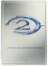 Halo 2: Limited Collector's Edition - Original Xbox Game