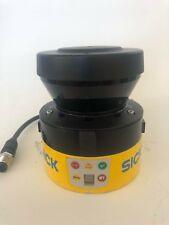 Sick S32b 3011ba Mini Laser Scanner
