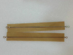 PFS-300-2-x-12-034-Impulse-Heat-Sealer-Replacement-Element-Kits-Fast-US-Ship