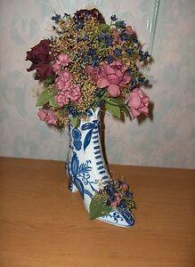 The Shoes Have It! - Fruit Basket - Flowerland