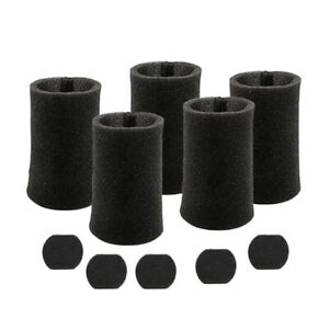 Accessories-Sponge-Filters-Set-for-Xiaomi-Deerma-DX700-DX700S-Vacuum-Spare-P5O6