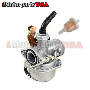 【New Arrival /& Freeship from US】 Carburetor for Polaris Outlaw Sportsman 50 90