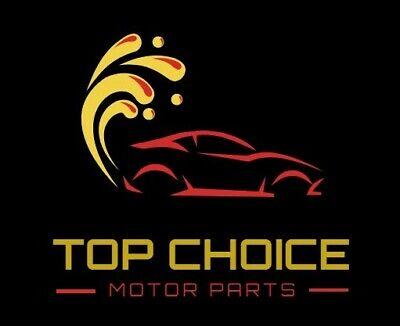 Top Choice Motor Parts