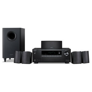 Onkyo-HT-S3900-5-1-Channel-Home-Theater-Receiver-Speaker-Package