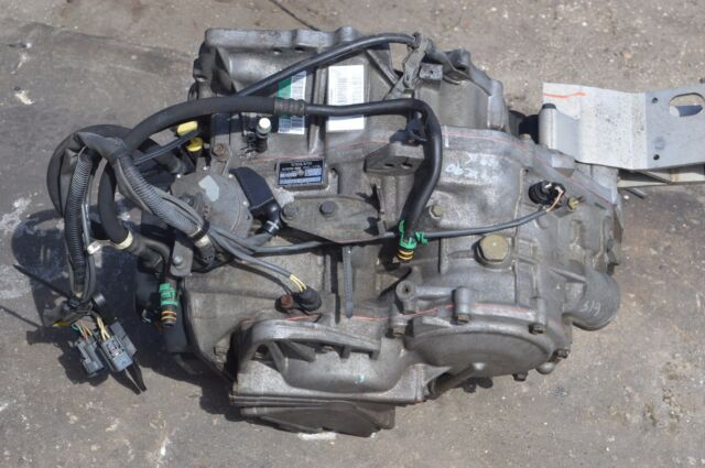 volvo the your fluid transmission in for