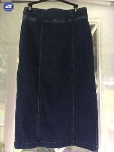 New Jean Gonna Nwt direzioni York Cerniera Entrambe 95 Co taglia Zip posteriore Soho 69 12 le BYd5qdXw