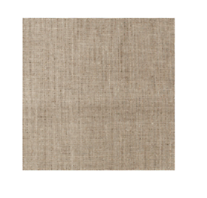 Wichelt-Permin-PREMIUM-LINEN-FABRIC-32-Ct-Cross-Stitch-18-x-27-CAFE-MOCHA