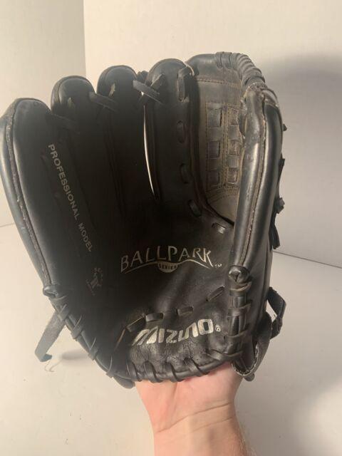 schattig premium selectie kosten charme MIZUNO GBP1204 Ballpark Series 12