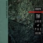Land of the Incas by Inkuyo (CD, Oct-1991, Fortuna)