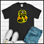 Cobra-Kia-T-Shirt-Karate-Kid-Men-039-s-Sizes miniature 2
