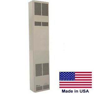 Propane direct vent counterflow wall furnace heater for Propane heating systems for homes