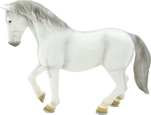 Animal Planet Lipizzaner Stute ca. 15 x 3 x 14 cm