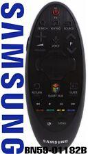 BN59-01182B Original Genuine SAMSUNG Smart LCD TV Remote Control NEW UNOPEN BOX!