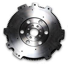 QSC Forged Lightweight Flywheel for Nissan Silvia S13 S14 SR20DET