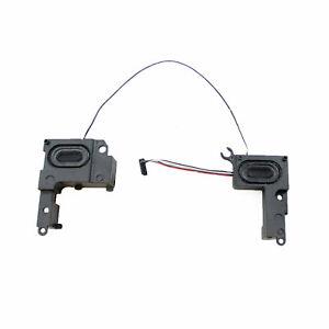 Lautsprecher-hp-Omen-15-ax009np-Series-Lautsprecher-3BG35TP00-Gebraucht
