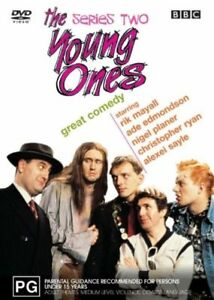 The-Young-Ones-Series-2-jx299