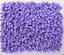 New Candy Color 5mm Plastic Hama Perler Beads Educate Kids Child Gift 24 Colors