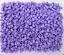 NUOVO-Candy-Color-5mm-in-Plastica-Hama-Perler-Beads-educare-bambini-bambino-regalo-24-COLORI miniatura 19