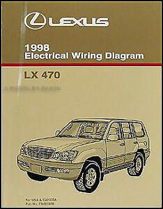 Lexus rx 450h wiring diagram wiring diagrams schematics lexus electrical wiring diagram manual wiring diagram database lexus ls600hl lexus lx 600 2017 spy 1998 asfbconference2016 Image collections