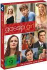 Gossip Girl - Staffel 4 (2012)